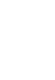 DreamLiving